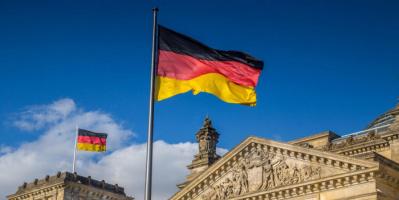 ألمانيا تستعد لفرض قيود على القادمين من بريطانيا والبرازيل وجنوب أفريقيا