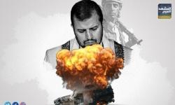 تصفية الأبناء.. صراعات الأجنحة الحوثية تبلغ خط النار