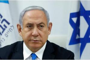 نتنياهو: اتفاق السلام مع الإمارات وصل إلى نقطة اللاعودة