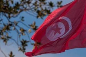 إصابة مديرة الديوان الرئاسي التونسي بالإغماء نتيجة لظرف مشبوه أرسل للرئاسة
