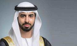 الإمارات تدعو لإطلاق حوار عالمي شامل حول تعزيز حماية البيانات