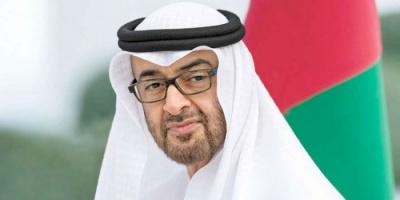 """في يومها العالمي.. الإمارات تتعهد بمواصلة العمل لدعم المتأثرين بـ""""الأمراض المدارية"""""""