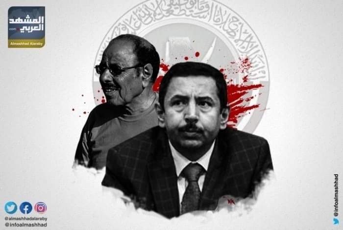بن كليب يكشف عن ضحية جديدة لبطش إخوان شبوة