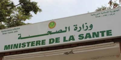 حقيقة تسجيل موريتانيا أول حالة وفاة بأنفلونزا الطيور
