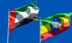 السلطات الإثيوبية تُعلن إحباط هجوم على سفارة الإمارات
