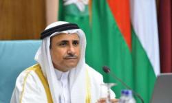 البرلمان العربي يشيد بمبادرة دبي لإيصال لقاحات كورونا إلى الدول النامية