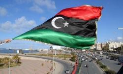 مجلس الأمن الدولي يأمر بنشر مراقبين لوقف إطلاق النار في ليبيا
