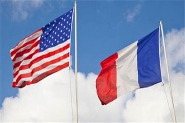 أمريكا وفرنسا تدعوان لبنان إلى تشكيل الحكومة سريعًا من أجل تقديم الدعم