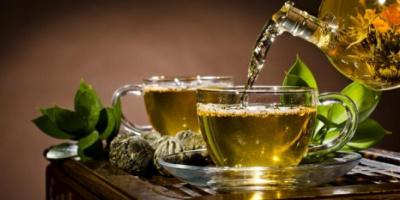 ما لا تعرفه عن فوائد الشاي الأخضر