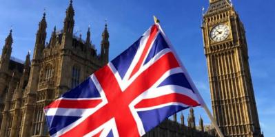 بريطانيا تدرس مشروع قانون يجيز للوزيرات أخذ إجازة أمومة