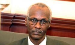 السودان يُطالب بوساطة أممية وأمريكية وأوروبية في أزمة سد النهضة