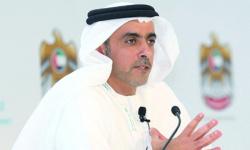الإمارات وإسبانيا توقعان اتفاقية لتعزيز التعاون الأمني