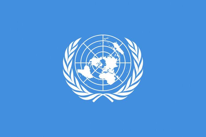 الأمم المتحدة: قلقون من الهجوم الحوثي على مطار أبها