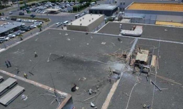 إعلامي: الاعتداء الحوثي على مطار أبها استهداف للمنطقة كافة