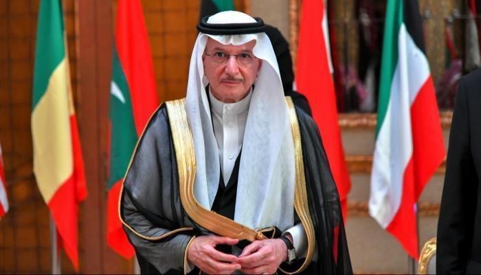 """التعاون الإسلامي تهنئ دولة الإمارات بنجاح مهمة """"مسبار الأمل"""""""