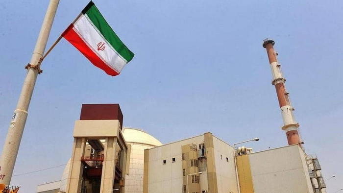 الطاقة النووية محذرة: اليورانيوم الذي أنتجته إيران يستخدم في صناعة سلاح نووي