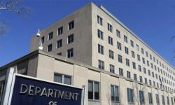الخارجية الأمريكية: منظومة S400 في تركيا تمثل تهديدا لنا وموقفنا تجاهها لم يتغير