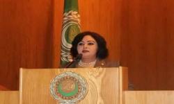 """مجلس الشباب العربي يهنئ دولة الإمارات بنجاح وصول """"مسبار الأمل"""""""