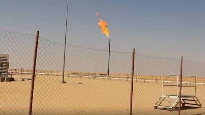 من 3000.. إخوان شبوة يرفعون أسطوانة الغاز لـ4800 ريال