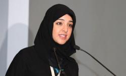 ريم الهاشمي: الإمارات تجدد دعمها لتحقيق الاستقرار الدولي ونشر ثقافة التسامح