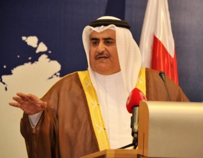 البحرين: التعاون الخليجي حقق أهداف هامة على الرغم من التحديات