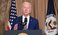 البيت الأبيض: ننتظر الامتثال الكامل من إيران بالاتفاق النووي