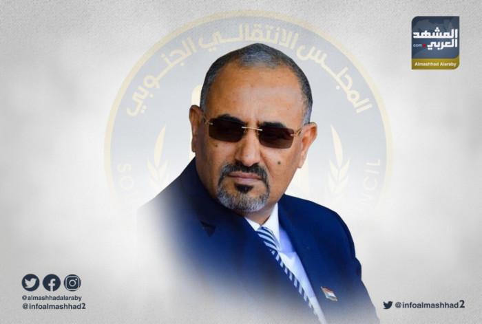 بن كليب: نجاحات الانتقالي تزيد تخبط هادي وشرعيته الإخوانية