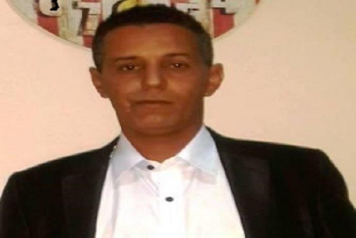 صحفي: الحوثيون تنظيم إرهابي سواء أقرت أمريكا بذلك أم لا