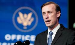 الأمن القومي الأمريكي: على الصين السماح للصحة العالمية الوصول لبيانات فيروس كورونا