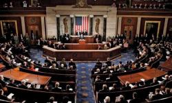 الشيوخ الأمريكي يصوت على إدانة أو تبرئة ترامب