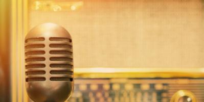 13فبراير.. العالم يحتفل بيوم الإذاعة والراديو