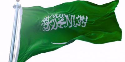 الدبلوماسية السعودية.. رسالة أخيرة قبل ردع الإرهاب الحوثي - الإيراني