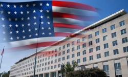 الخارجية الأمريكية: نسعى لاتفاق نووي جديد يضم أنشطة إيران في المنطقة