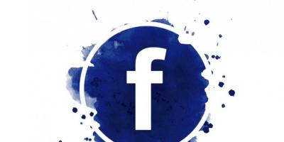 في استراليا.. منصة فيسبوك تحجب الأخبار لهذا السبب