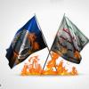 الحوثي والإخوان.. تحالف مشبوه للسيطرة على نفط الجنوب (ملف)