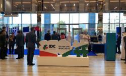 بمشاركة 80 دولة.. مؤتمر الدفاع الدولي 2021 ينطلق في أبوظبي