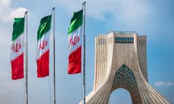 إيران ترفض العودة الكاملة للاتفاق النووي وتشترط استئناف تصدير النفط