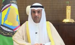 التعاون الخليجي يُعرب عن قلقه إزاء الأحداث المأساوية في الصومال