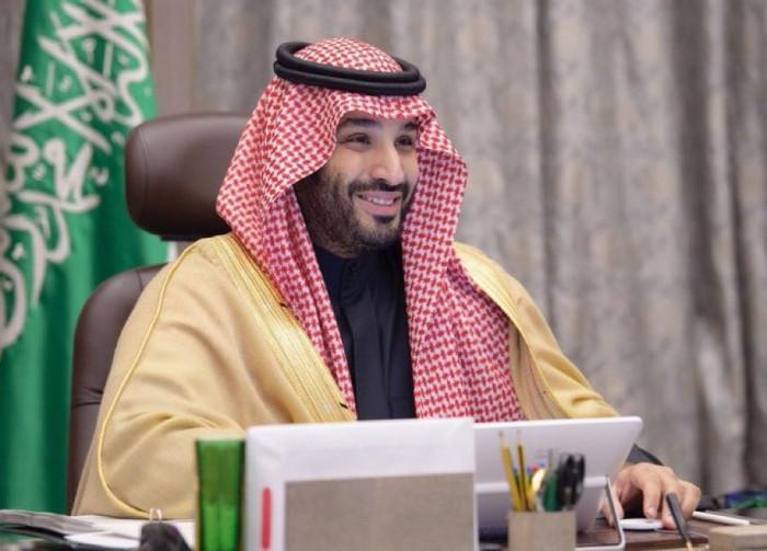 """هاشتاج """"السعوديون دون محمد"""" يتصدر الترند بأكثر من 120 ألف تغريدة  """