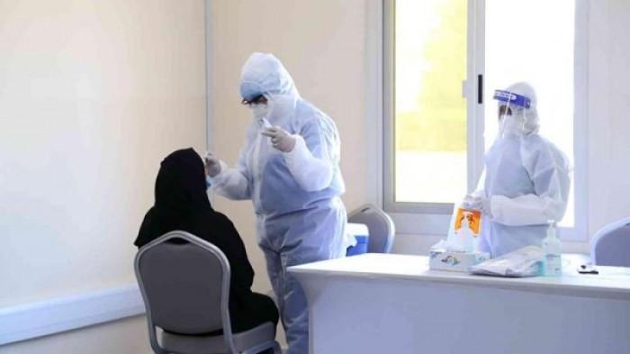 البحرين تسجل 752 إصابة جديدة بكورونا