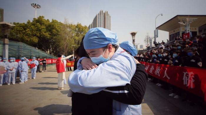 7 إصابات جديدة يسجلها كورونا في الصين