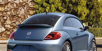 فولكس فاغن تعلن دخول سيارتها الجديدة مرحلة الإنتاج