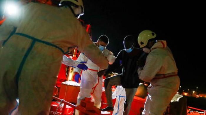 بلجيكا تسجل 2640 إصابة جديدة بكورونا و28 وفاة