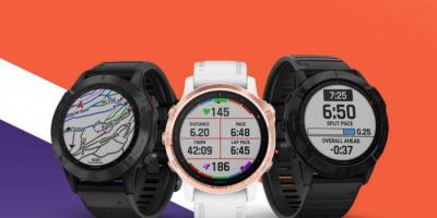 سامسونغ تتجه لإطلاق إصدار جديد من الساعات الذكية