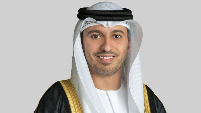 بالهول: الإمارات ستواصل مسيرتها الاستثنائية استعداداً للمستقبل
