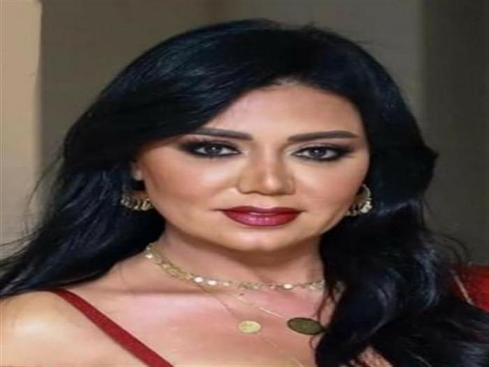 """رانيا يوسف تروج لدورها في مسلسل """"اللعبة 2"""""""