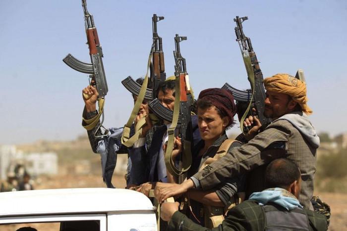 الإرهاب الحوثي متعدد الأوجه.. ما الذي يدفع إجرام المليشيات نحو التوحُّش؟