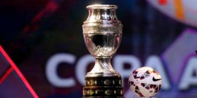"""""""الكونميبول"""" يعلن انسحاب قطر وأستراليا من كأس كوبا"""