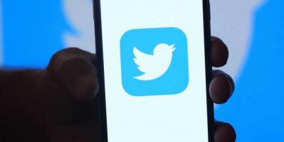 تويتر يحذف 238 حسابًا يدار من إيران