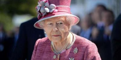 بتهمة الاعتداء الجنسي.. حبس أحد أقارب الملكة إليزابيث 10 أشهر